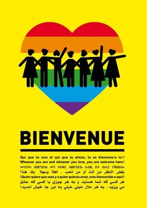 Asile-LGBT-2017_web